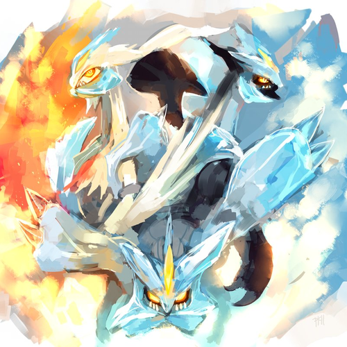 Default 4295806 kyurems by purplekecleon d4r07r8