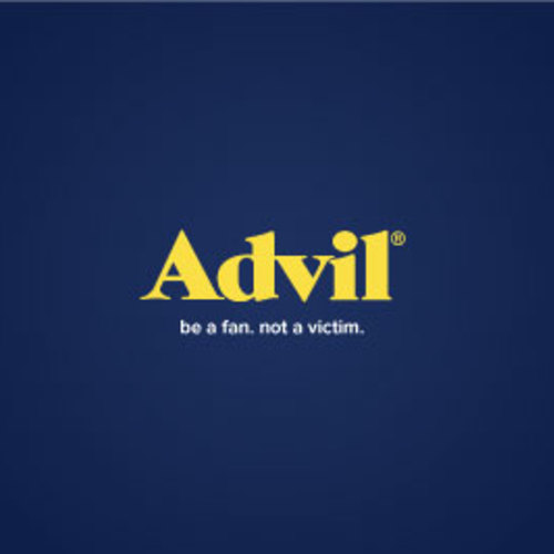 Default advil 03