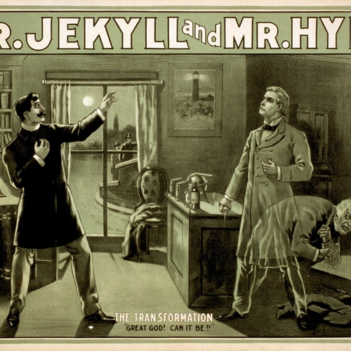 Default dr jekyll and mr hyde poster edit2