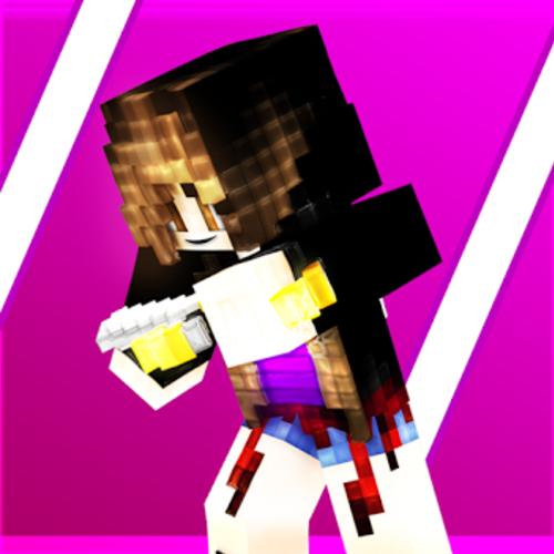 Default profilepicture