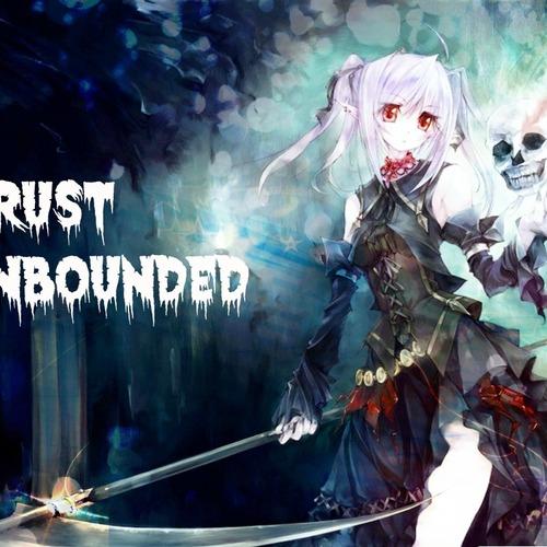 Default trust unbounde