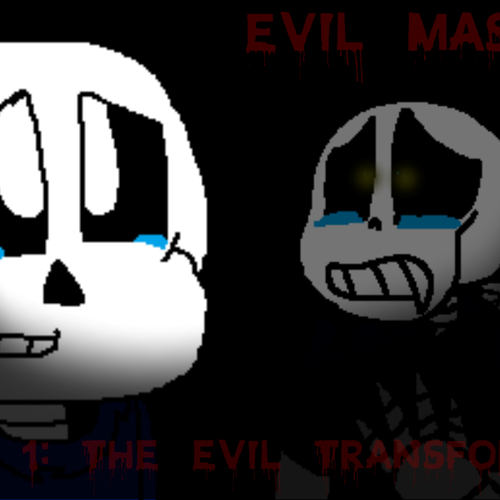 Default evil massacre episode 1 thumbnail