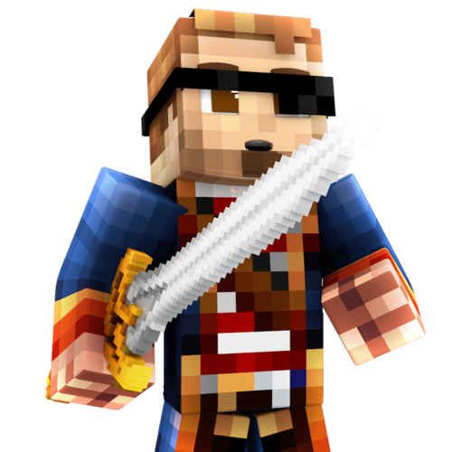 Default pirate1