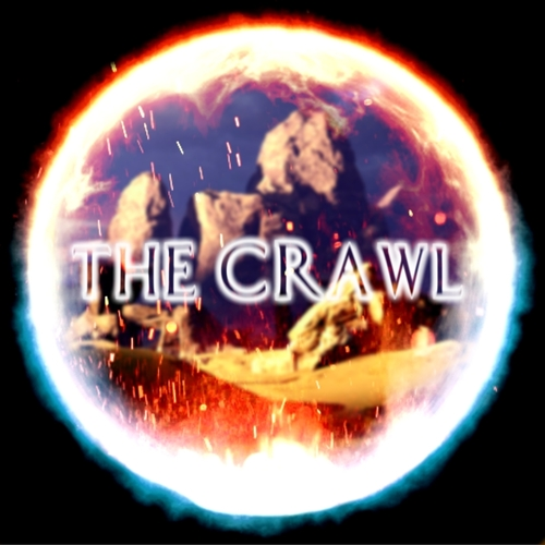 Default the crawl