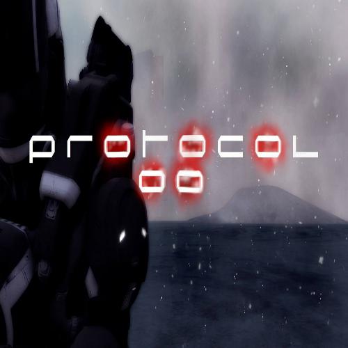 Default protocol00 thumb