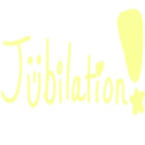 Default logo icon