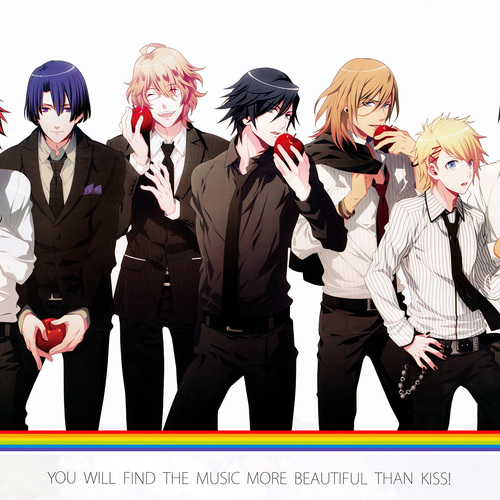 Default uta.no prince sama .full.998740