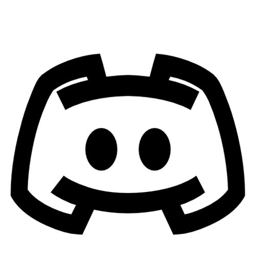 Default discord logo 512