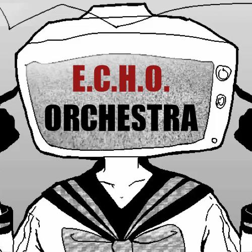 Default echo non.001