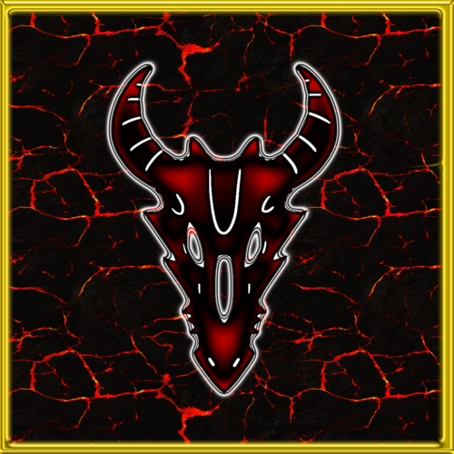 Default pyromancers 2014 avatar