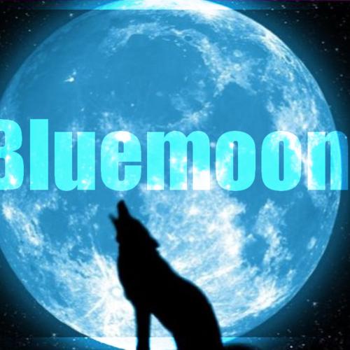 Default bluemoon project image