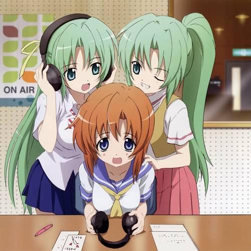 Default 83271 anime and manga higurashi