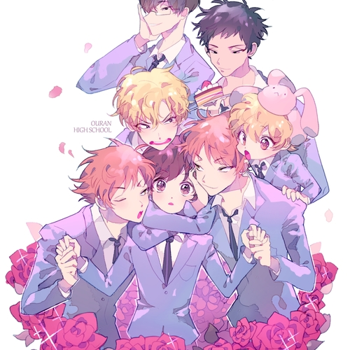 Default ouran.high.school.host.club.full.1945844
