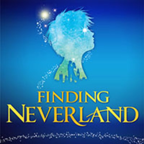 Default finding neverland