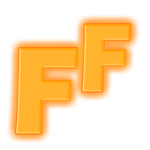 Default ff logo thumb