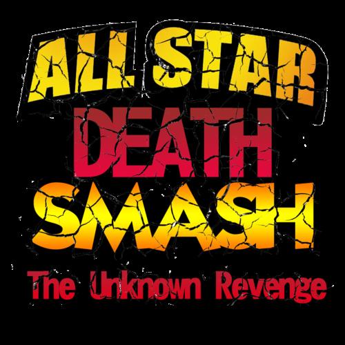Default asdsur logo
