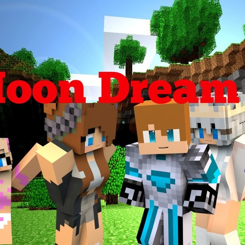 Default moon dream trailer