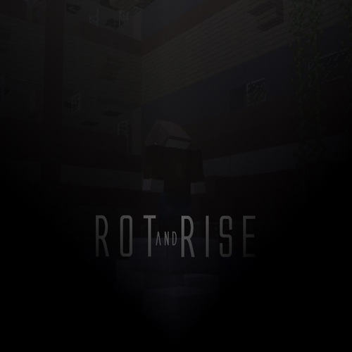 Default rot and rise season 2pfp