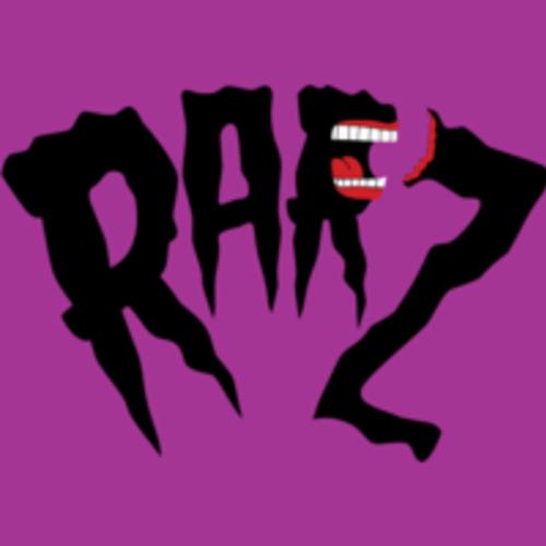 Default rar