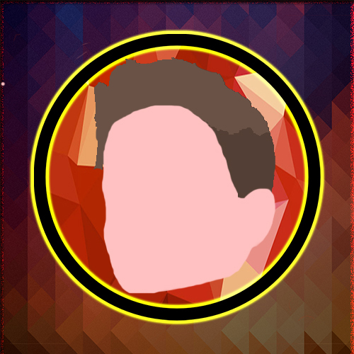Default profile pic