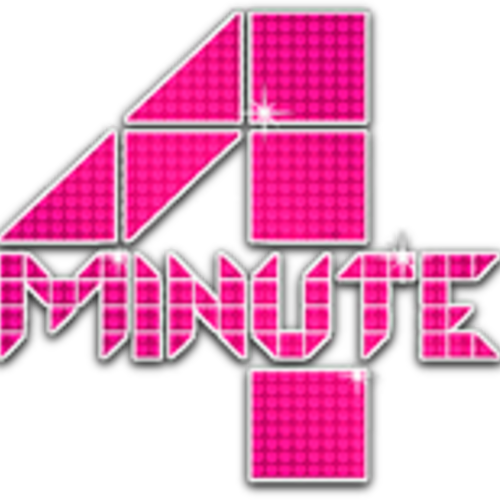 Default 4minute 4fc01ff21a2ae 236