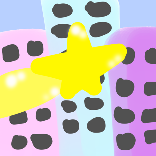 Default starlighthigh png