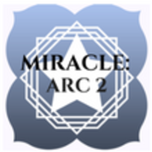 Default miracle icon