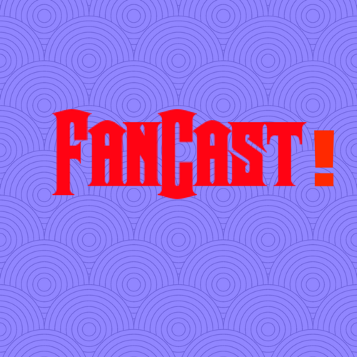 Default fancast