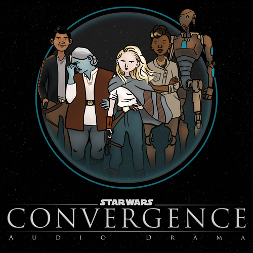 Default convergencealbumart
