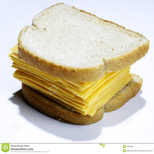Default big cheese sandwich 1821365