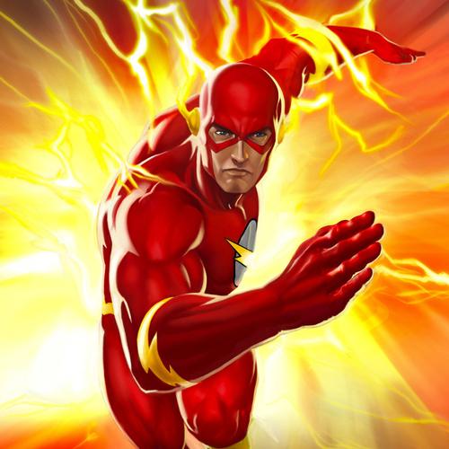 Default flash2