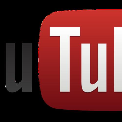 Default 2016 02 11 1455202847 7089872 youtube344107 960 720