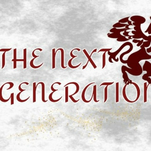 Default the next generation
