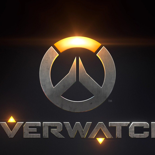 Default americas cardroom video games overwatch data file in update