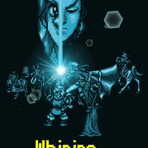 Default poster update 1