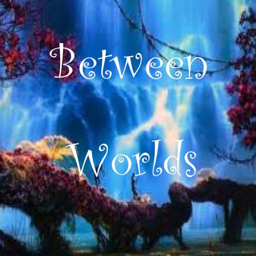 Default between worlds