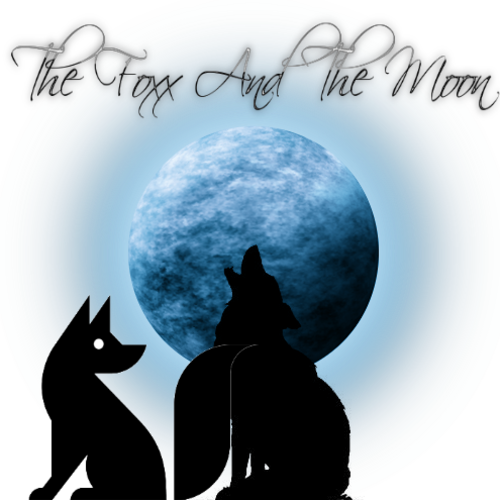 Default the foxx and the moon