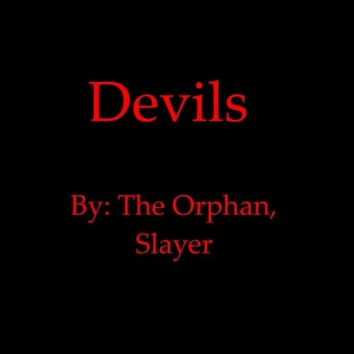 Default devils