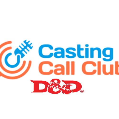 Default casting dnd