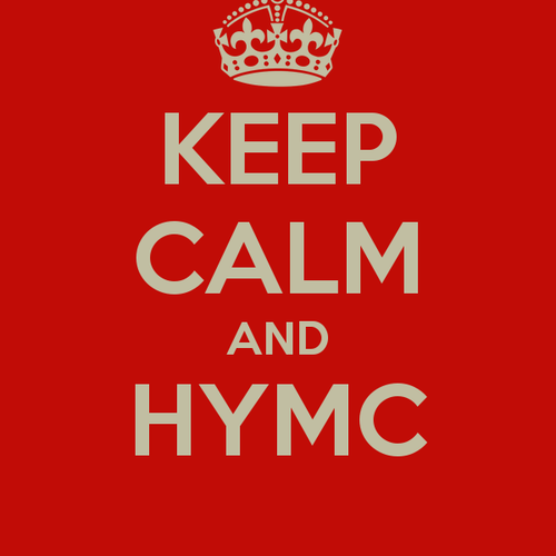 Default keep calm and hymc  2