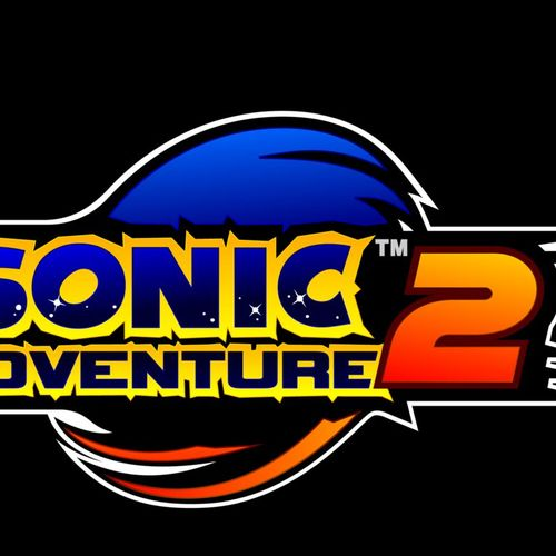 Default sonic adventure 2 images 3