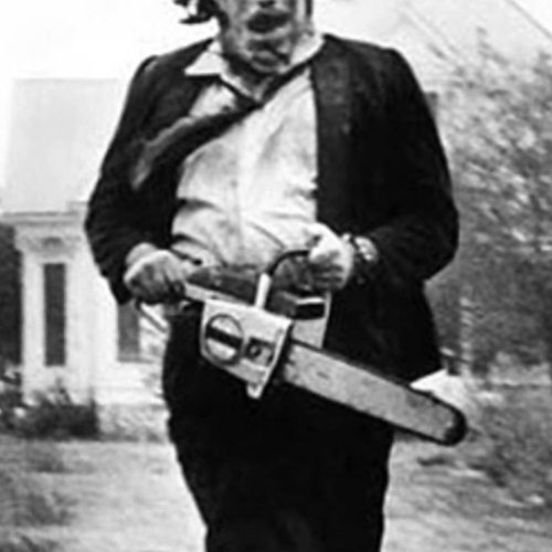 Default leatherface texas chainsaw massacre a