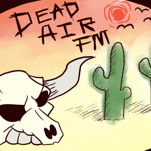 Default dead