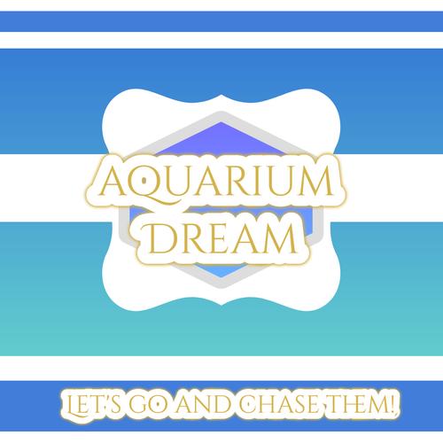 Default aqua