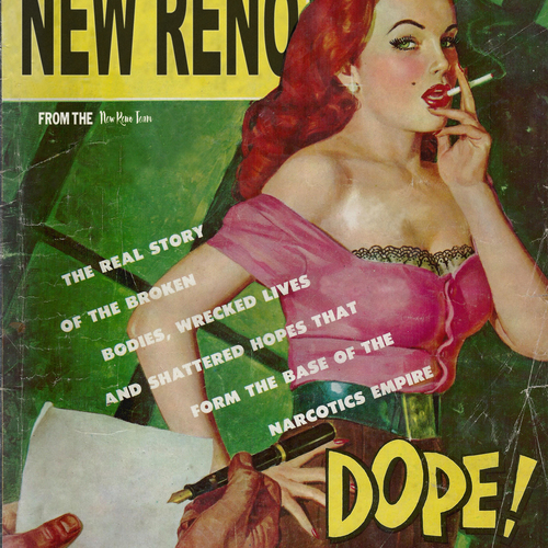 Default tnr2cover