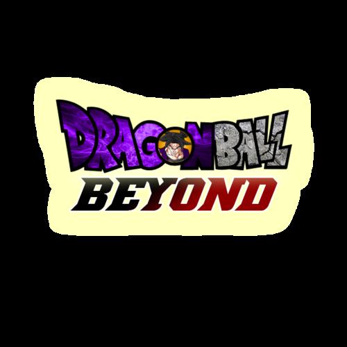 Default lo dbbyulyul