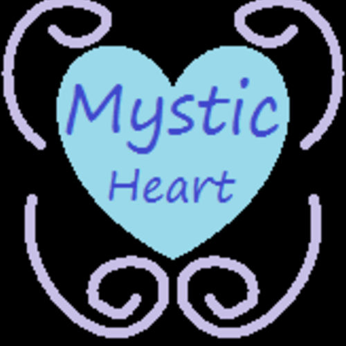 Default mystic heart