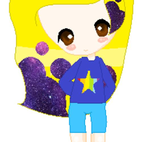 Default star