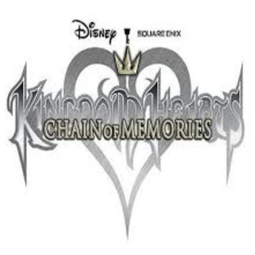 Default kh re com logo