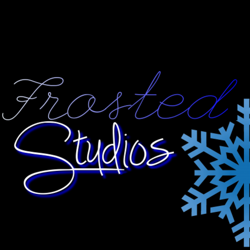 Default frosted studios